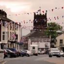 Comp Jubilee Street Scene