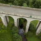 viaduct (Small)