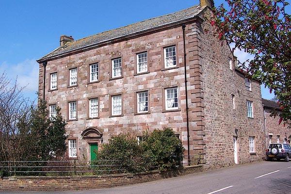 winton Manor House. jpg